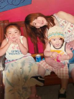 16歳理紗の誕生日5a.png