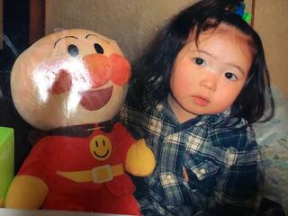 16歳理紗の誕生日8a.png