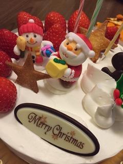 2016クリスマス1.JPG