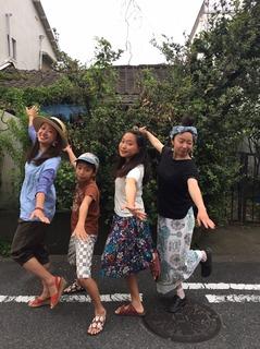 2016ブログ1.JPG