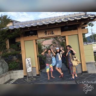 2017お盆休み3日目5.JPG