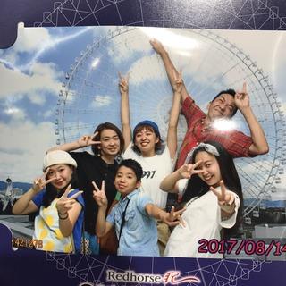 2017お盆休み2.JPG