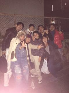2017ブログ5.JPG