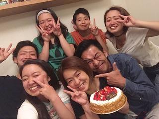 2017年ママの誕生日6.JPG