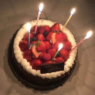 2017年ママの誕生日9.JPG