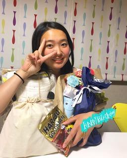 2017年理紗のBD8.JPG