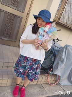 2017年理紗のBD7.JPG