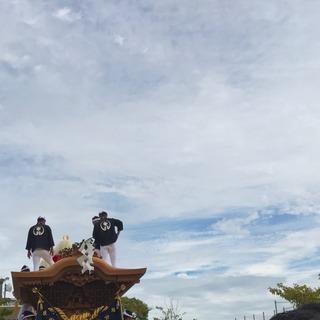 2017年祭り16.JPG