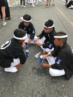 2017年祭り4.JPG