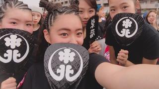 2017年祭り6.JPG
