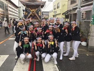 2017年祭り7.JPG