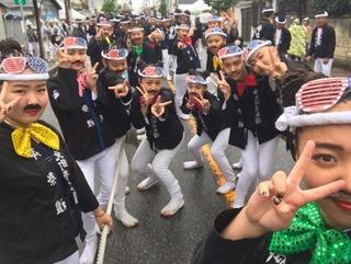 2017年祭り9.JPG