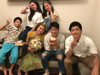 2017美帆の誕生日5.JPG