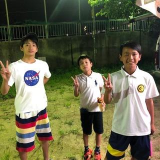 2019夏休み宿題4.JPG