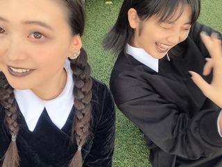 2019理紗ユニバ2.JPG