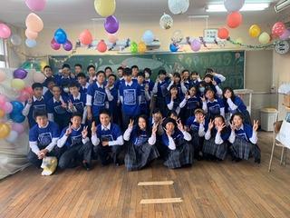 2019理紗:文化祭:体育祭2.JPG