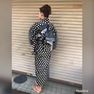 2020浴衣7.JPG