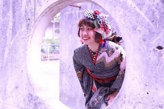 22才美帆の誕生日13.JPG