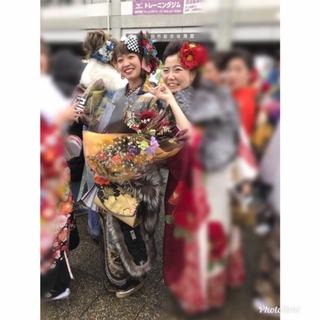 22才美帆の誕生日14.JPG