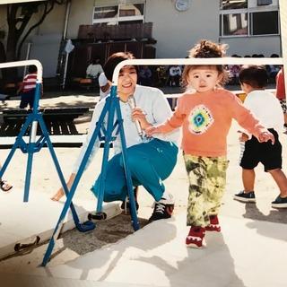 22才美帆の誕生日7.jpg