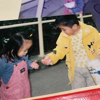 22才美帆の誕生日3.jpg