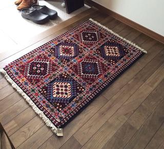 25手織り (18)1.jpg