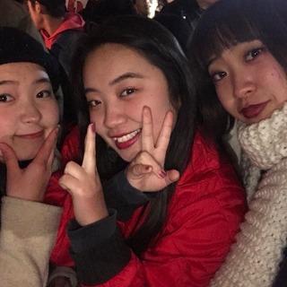 3人娘1.JPG