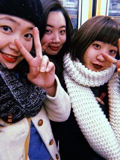 お化粧3.JPG