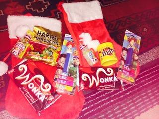 クリスマス 5.JPG