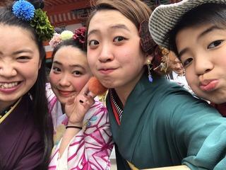 ブログ京都13.JPG