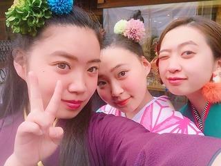 ブログ京都15.JPG