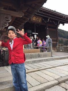ブログ京都2.JPG
