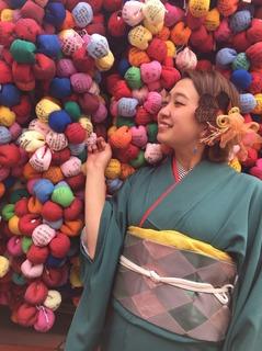 ブログ京都7.JPG