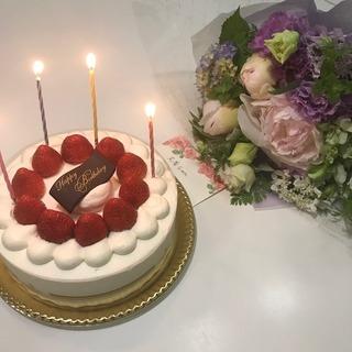 ママの誕生日2018 1.jpg