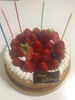 ママの誕生日3.jpg