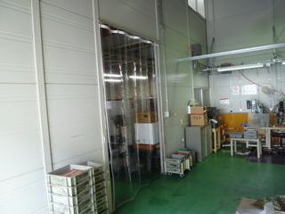 ユニオン様 (1).JPG
