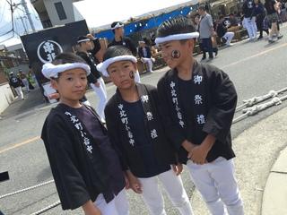 亜門とシモン.JPG