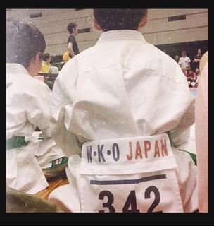 交流試合5.JPG