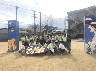 体育祭10.JPG