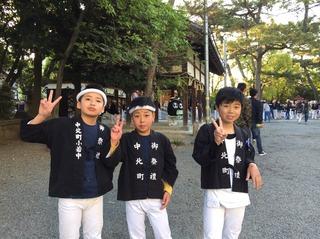入魂式03.JPG
