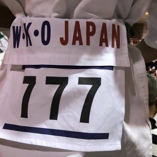 全日本2017 4.JPG