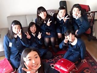 卒業式19.JPG