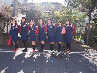 卒業式21.JPG