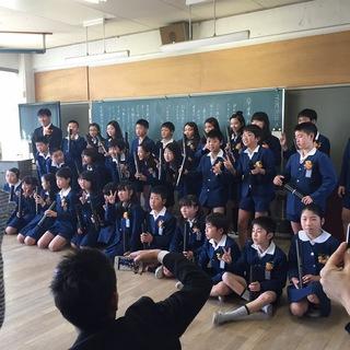 卒業式22.JPG