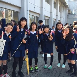 卒業式23.JPG