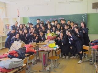 卒業14.JPG