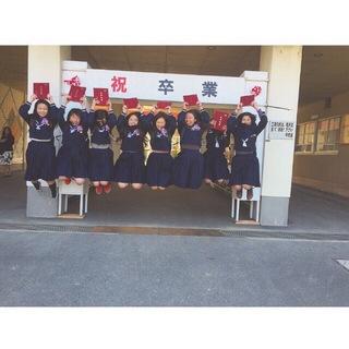 卒業4.JPG