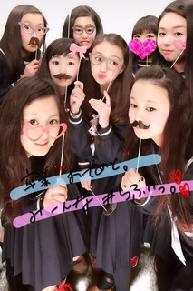 卒業5.JPG