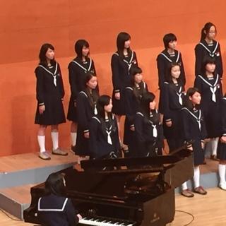 合唱コン2.JPG