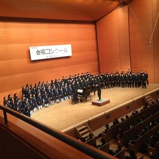 合唱コン3.JPG